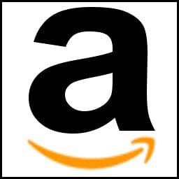 Amazon icon 1