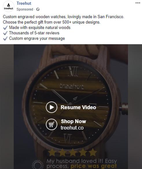 crea il tuo funnel di vendita